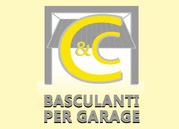cc-basculanti